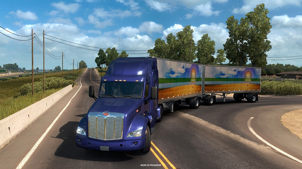 ETS 2 Double Trailers Preview 4.jpg