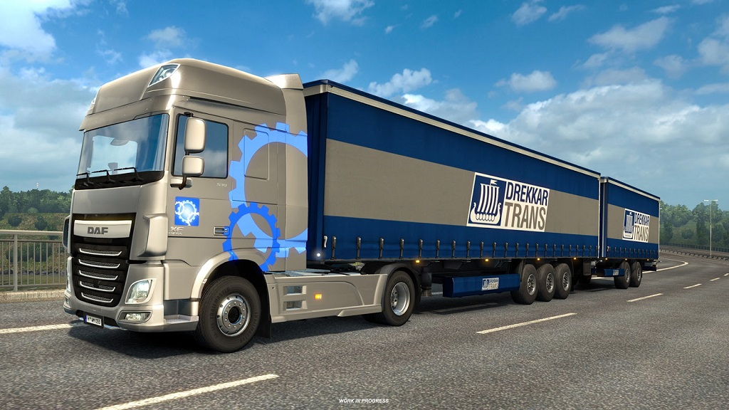 ETS 2 Double Trailers Preview.jpg