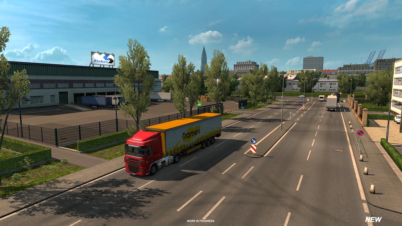 ETS 2 Germany Update 2.jpg