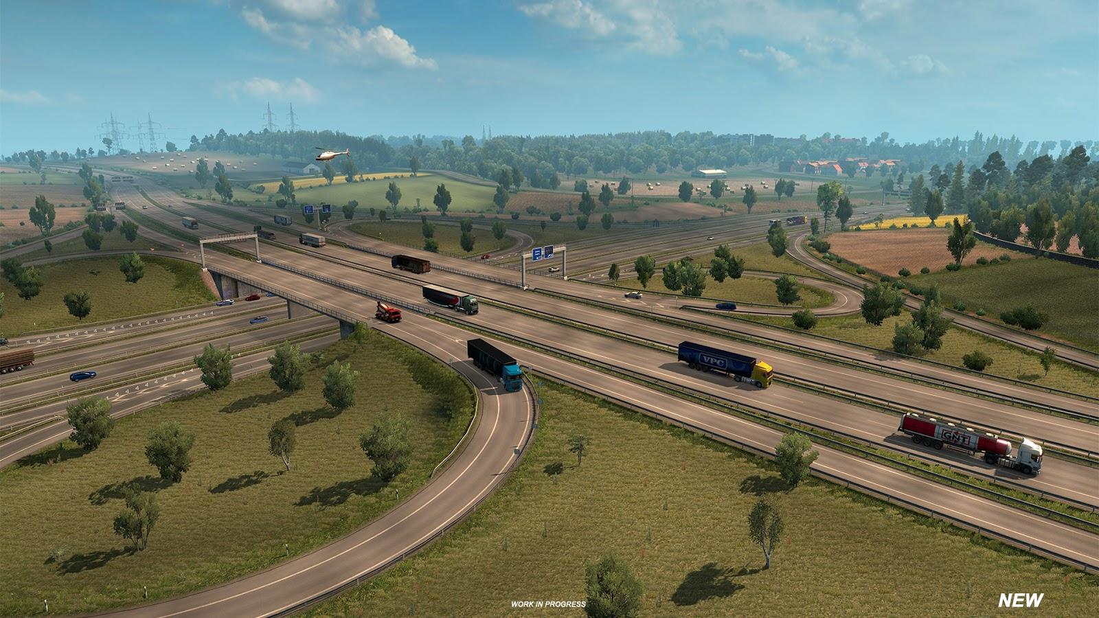 ETS 2 Germany Update 4.jpg