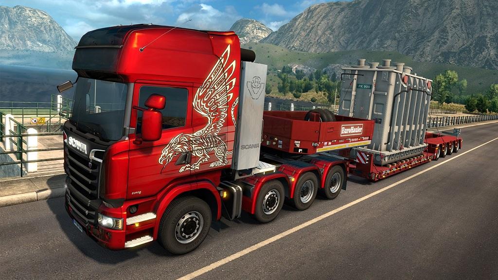 ETS 2 Heavy Cargo DLC 4.jpg