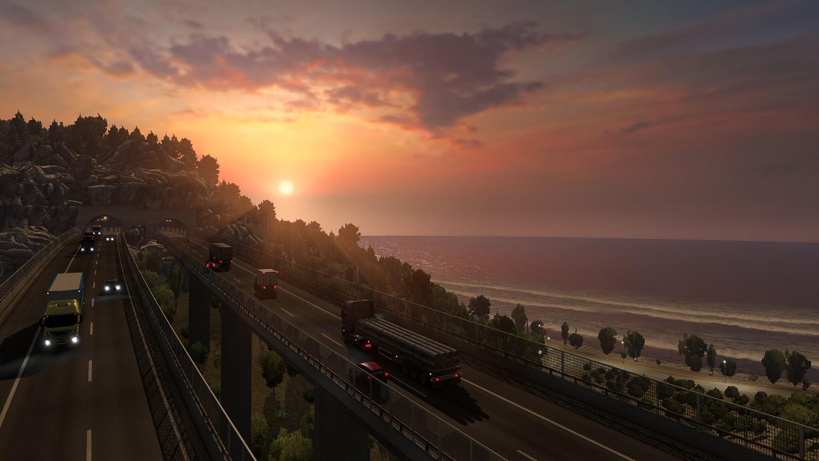 ETS 2 Italia DLC 1.jpg