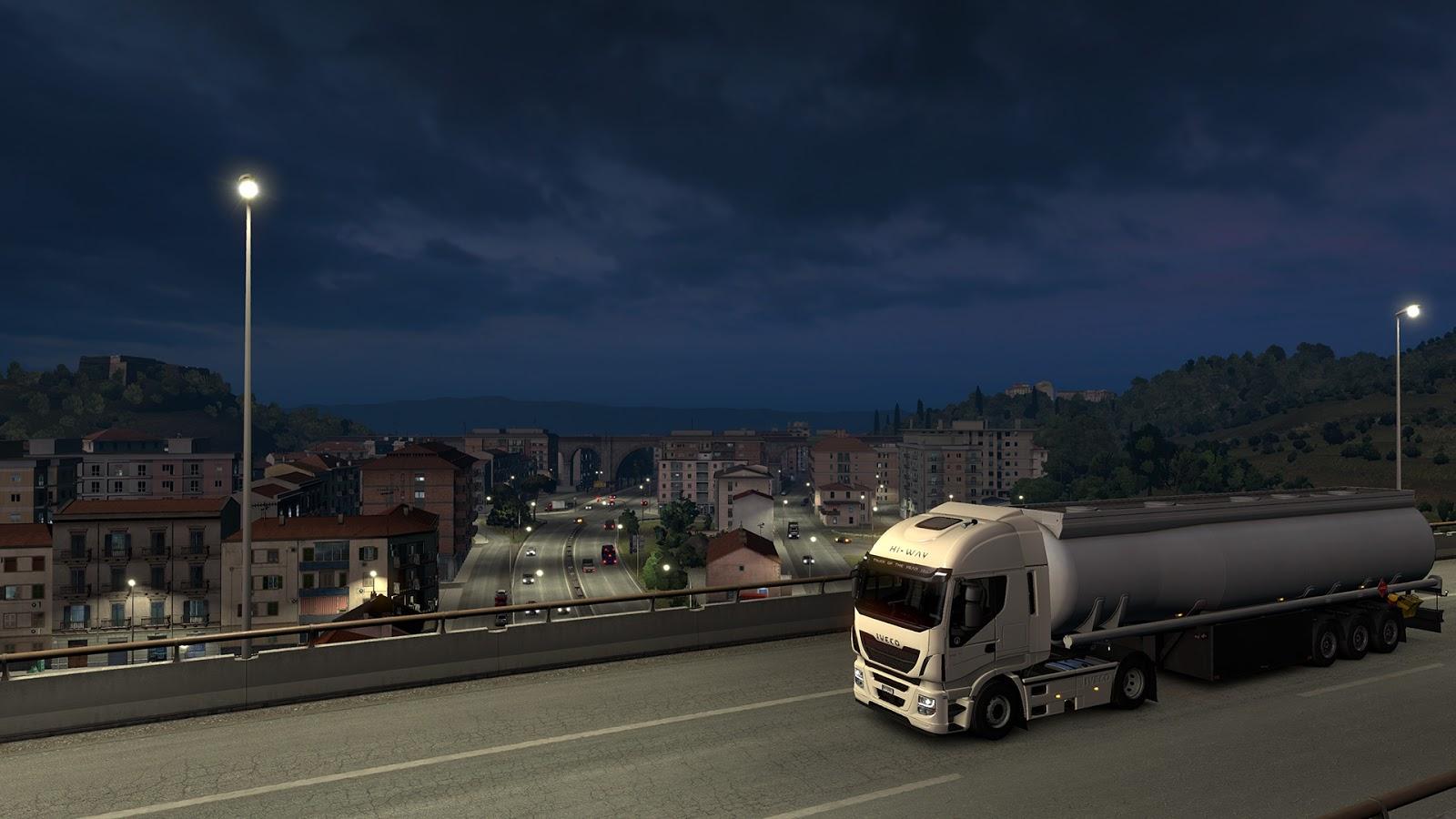 ETS 2 Italia DLC 2.jpg