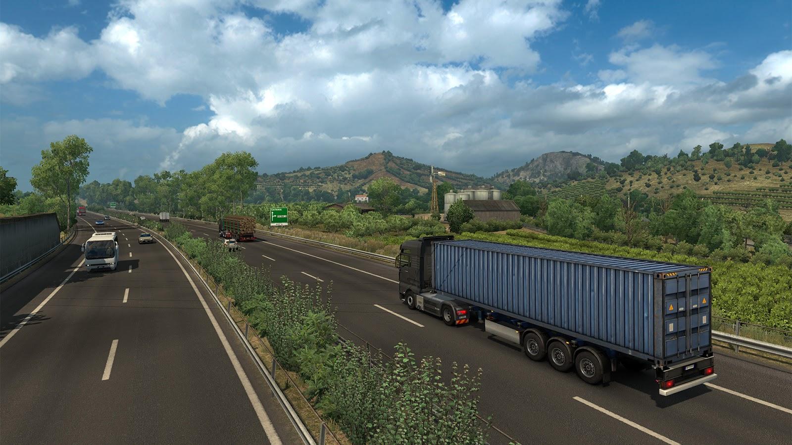 ETS 2 Italia DLC 3.jpg