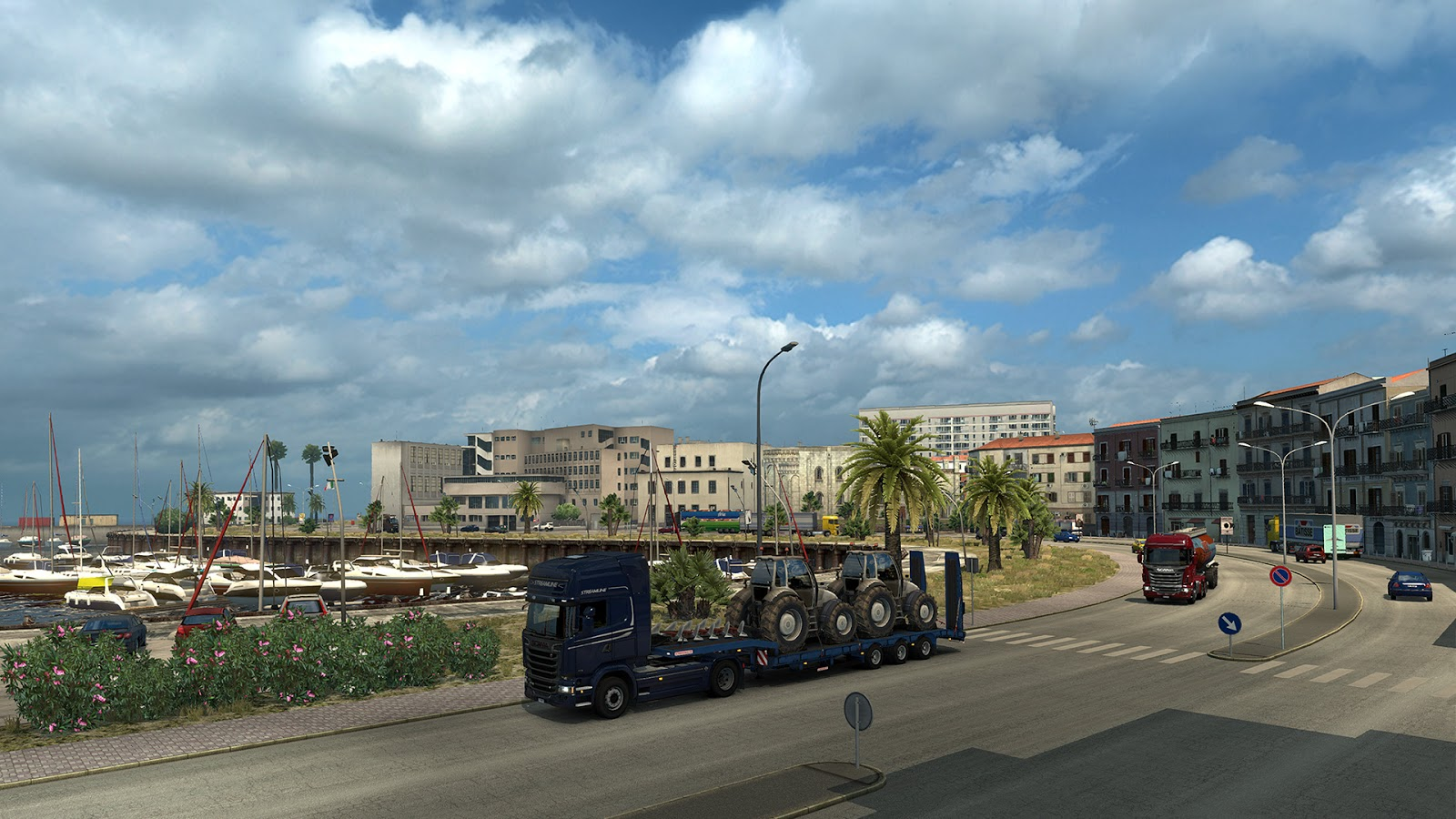 ETS 2 Italia DLC 4.jpg