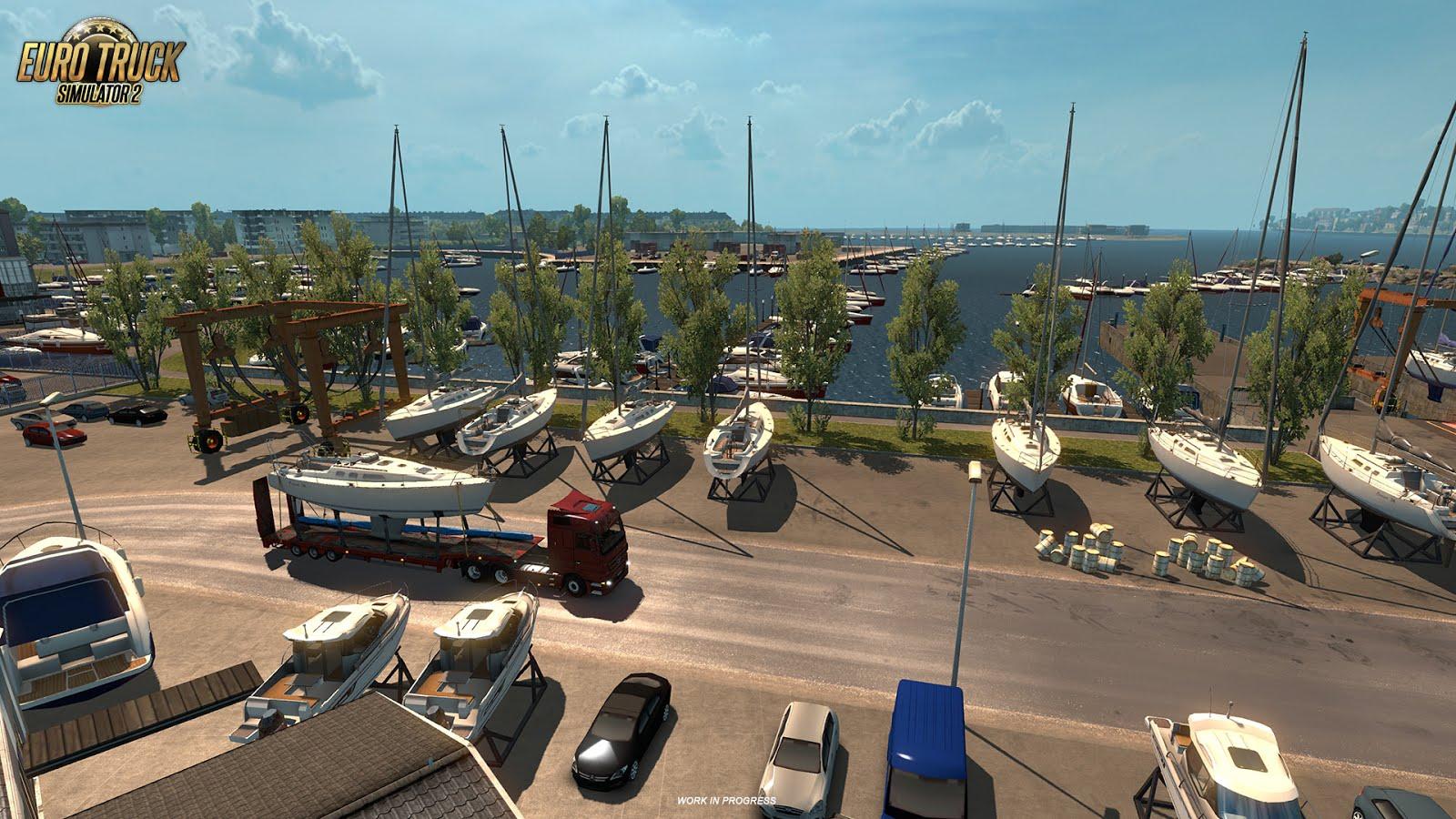 ETS 2 - La Rochelle 1.jpg