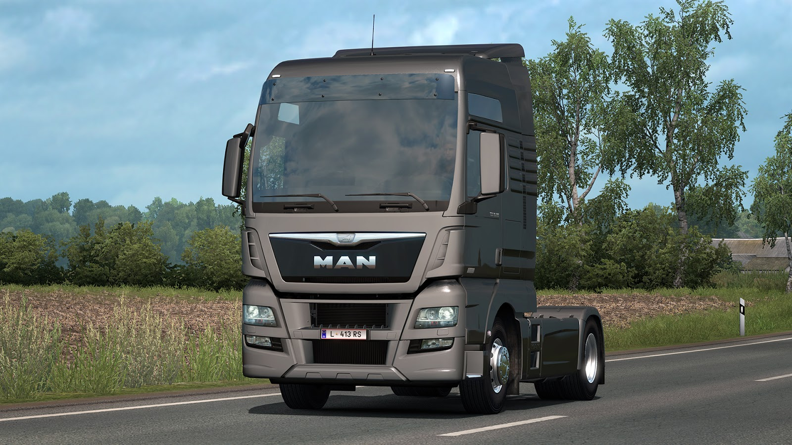 ETS 2 MAN TXG Update 1.jpg