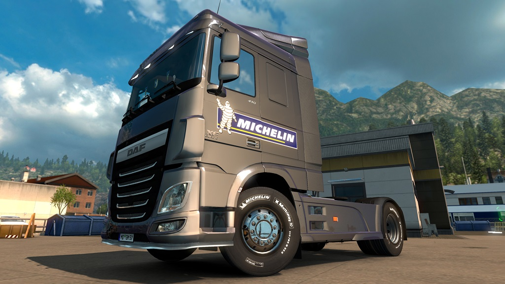 ETS 2 Michelin Pack 2.jpg