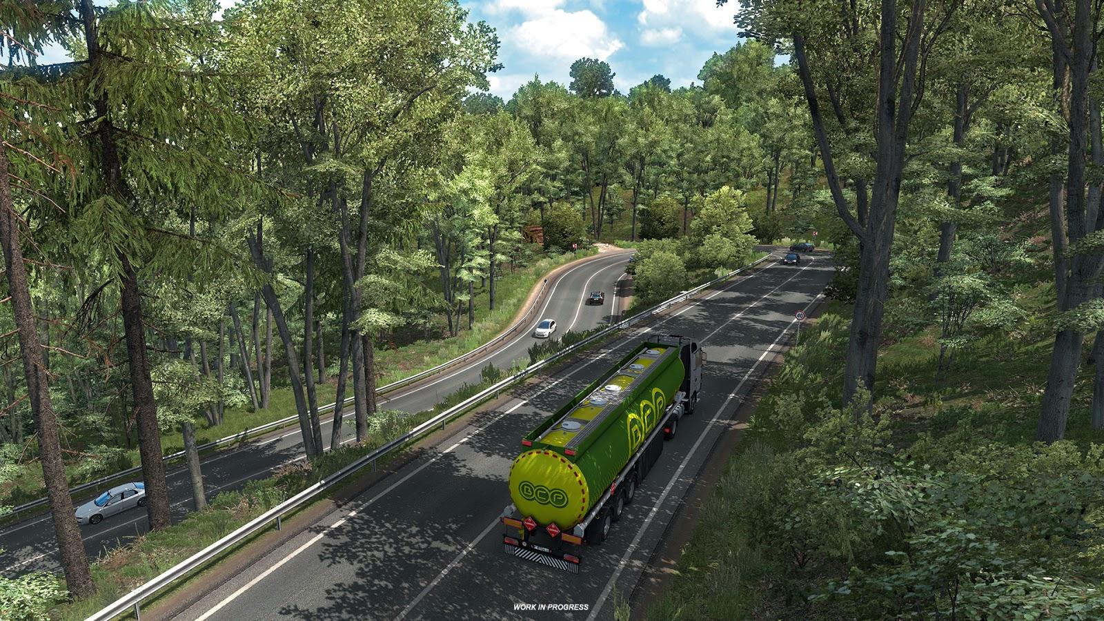ETS 2 New DLC Expansion Teaser 1.jpg