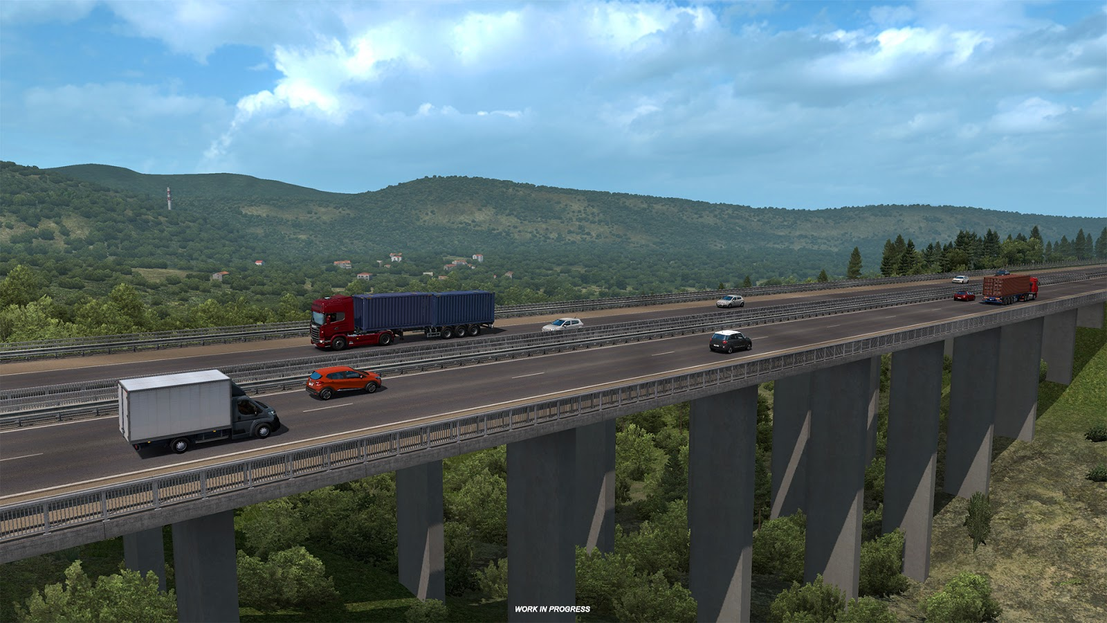ETS 2 New DLC Expansion Teaser 3.jpg