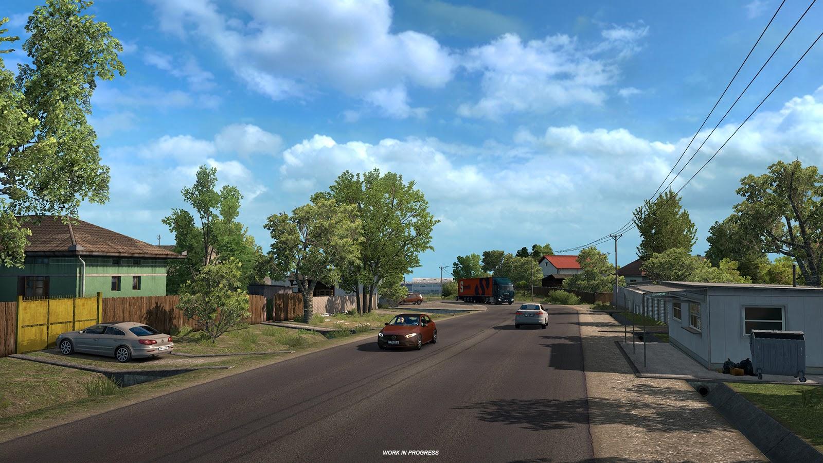 ETS 2 New DLC Expansion Teaser 5.jpg