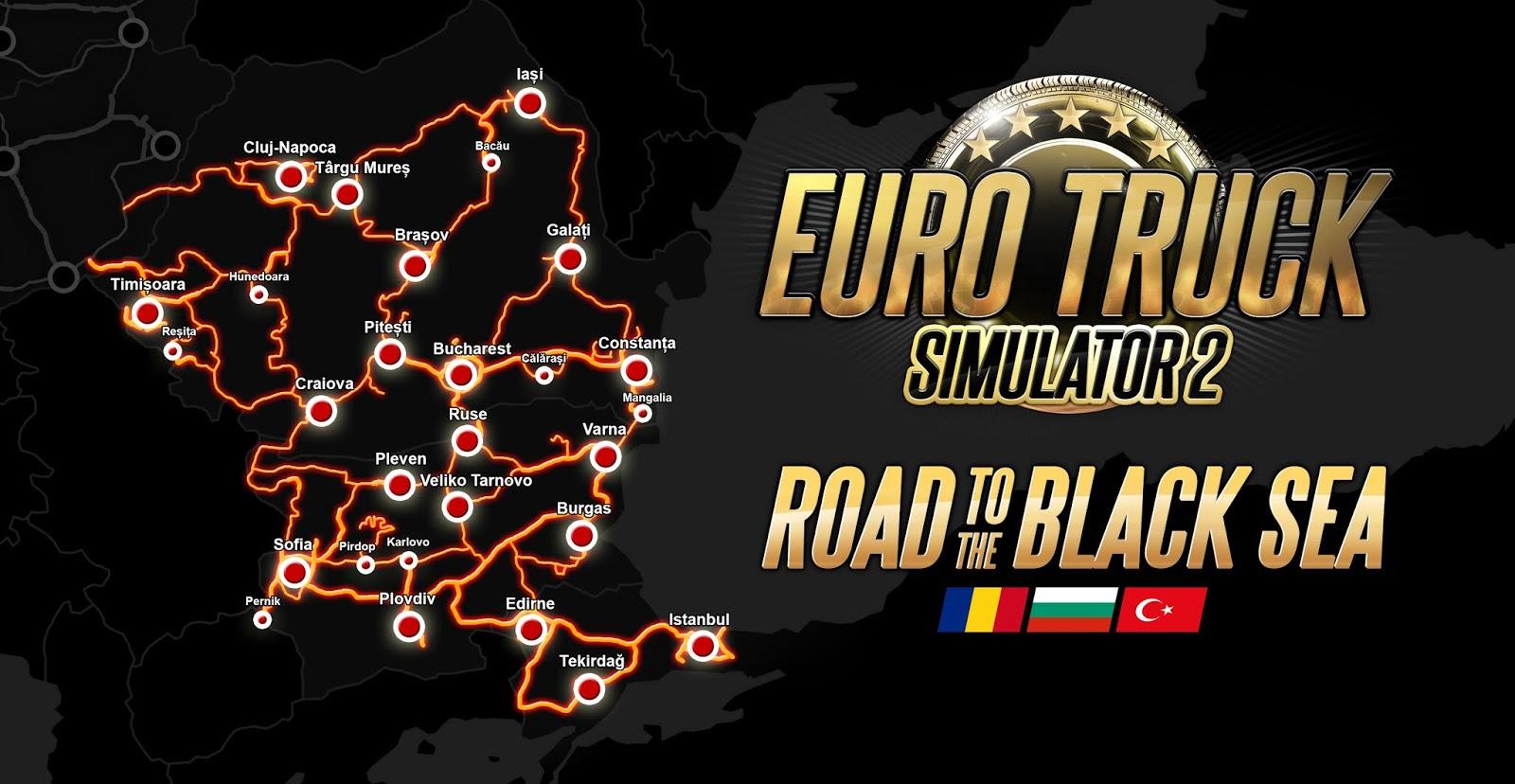 ETS 2 Road to the Black Sea DLC.jpg