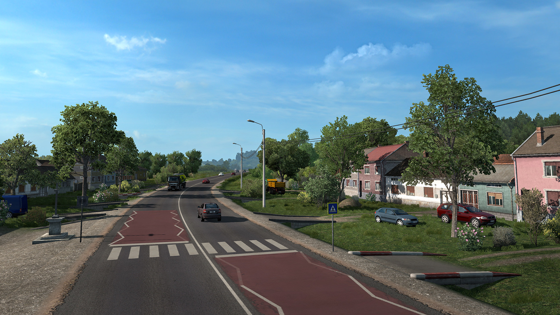 ETS 2 Road to the Black Sea Release Date.jpg