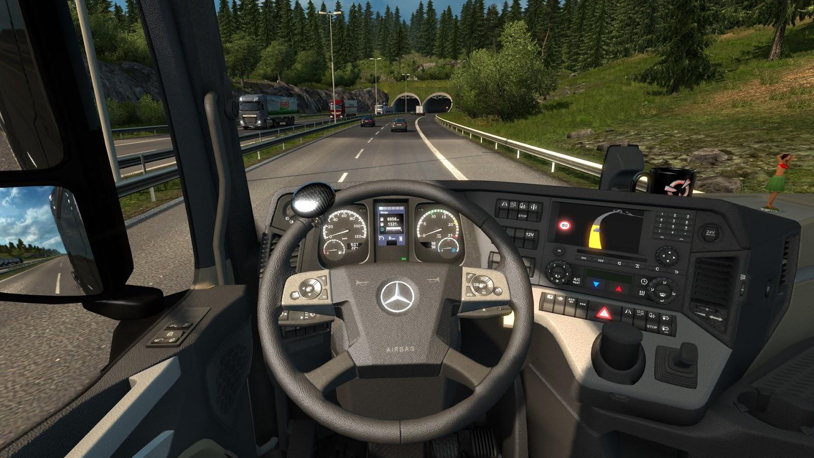 ETS 2 Steering Wheel Knobs.jpg