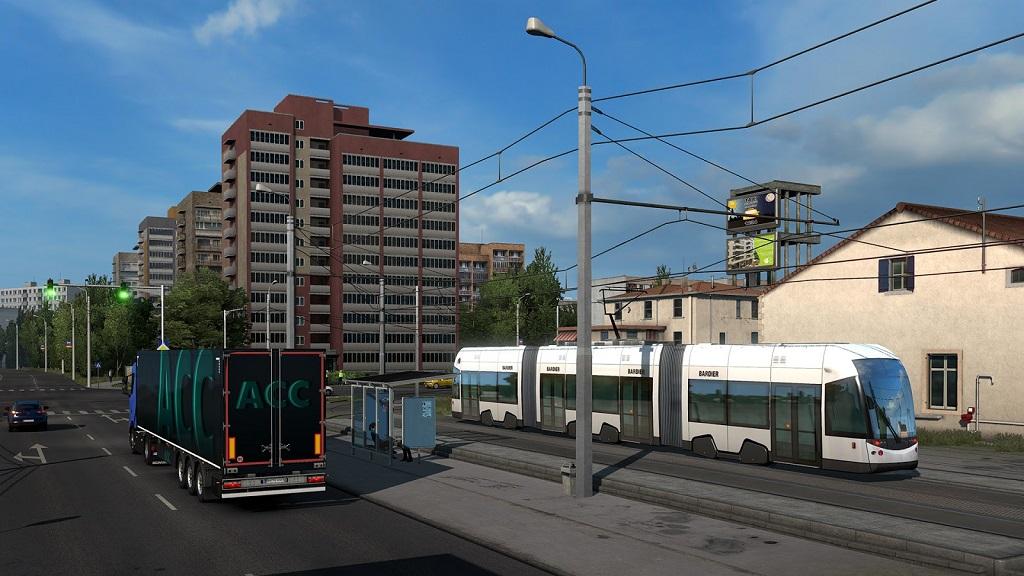 ETS 2 Trams 2.jpg