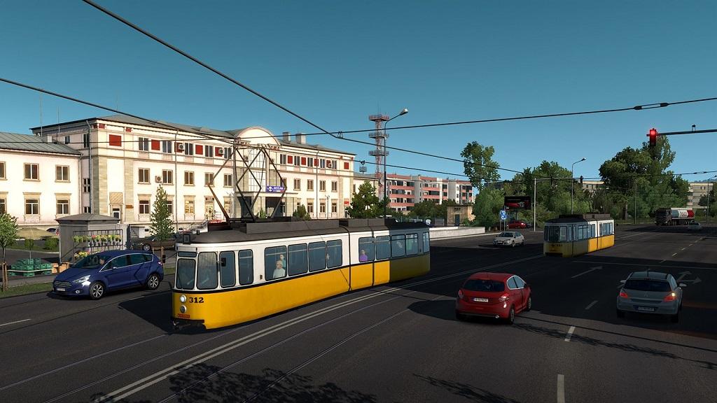 ETS 2 Trams 3.jpg