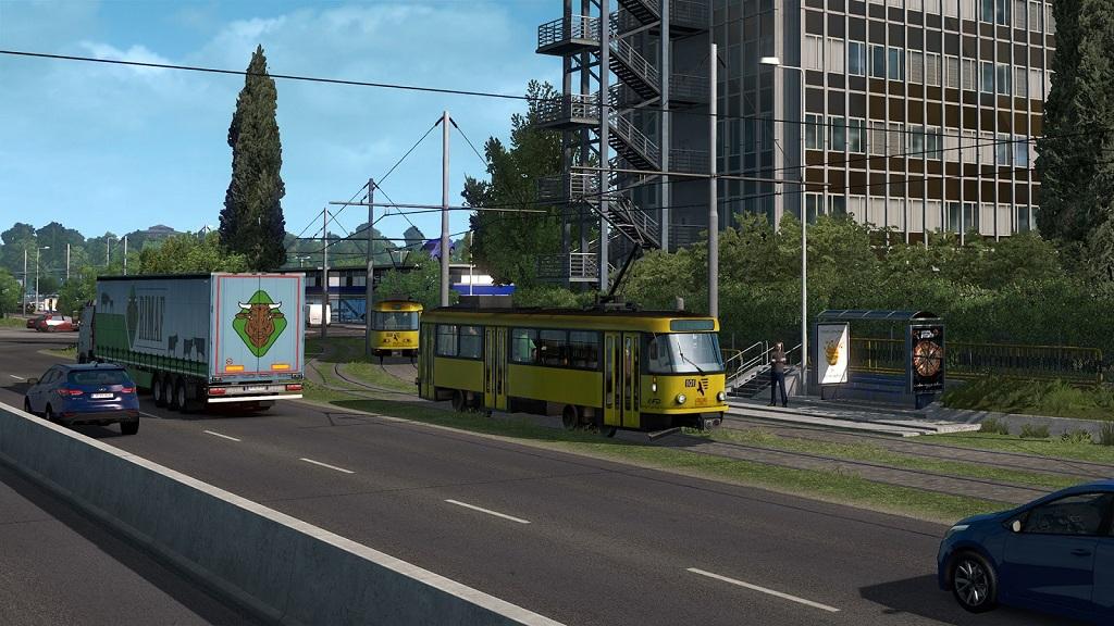 ETS 2 Trams 4.jpg