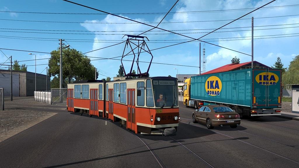 ETS 2 Trams 5.jpg