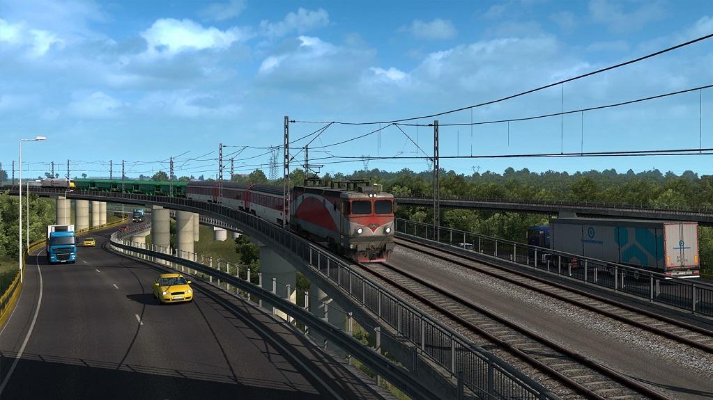 ETS 2 Trams 6.jpg