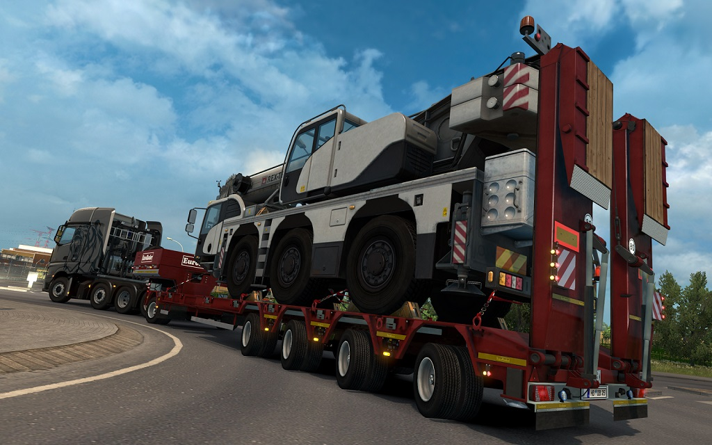ETS 2 Update - Heavy Loads 1.0.jpg