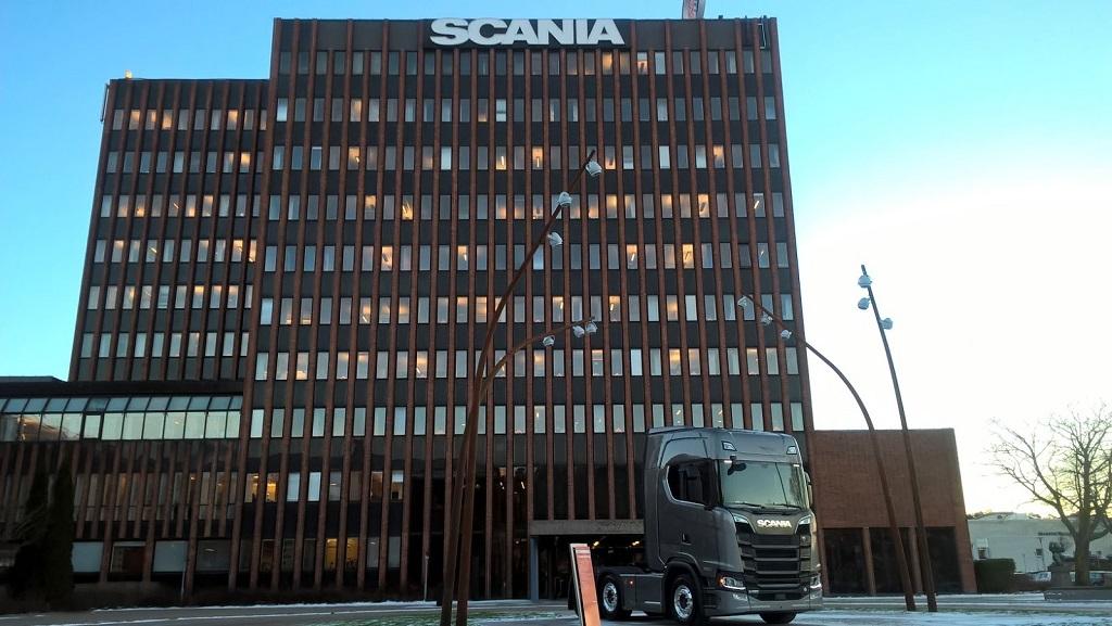 ETS 2 Visits Scania.jpg