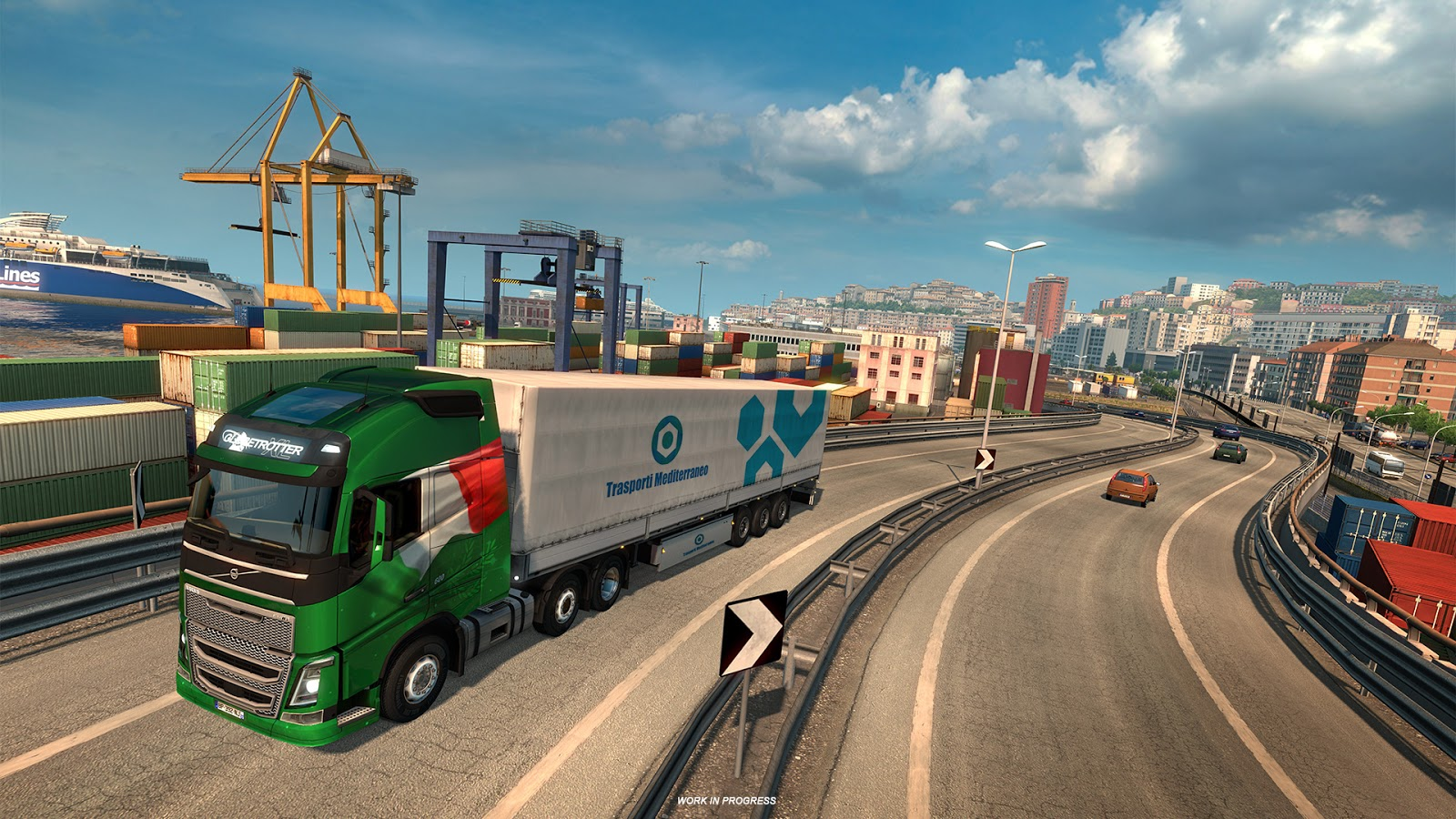 ETS2 Italian Map Expansion 1.jpg