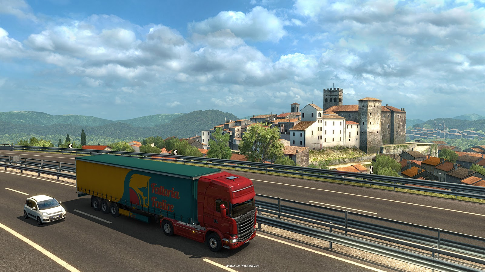 ETS2 Italian Map Expansion 2.jpg