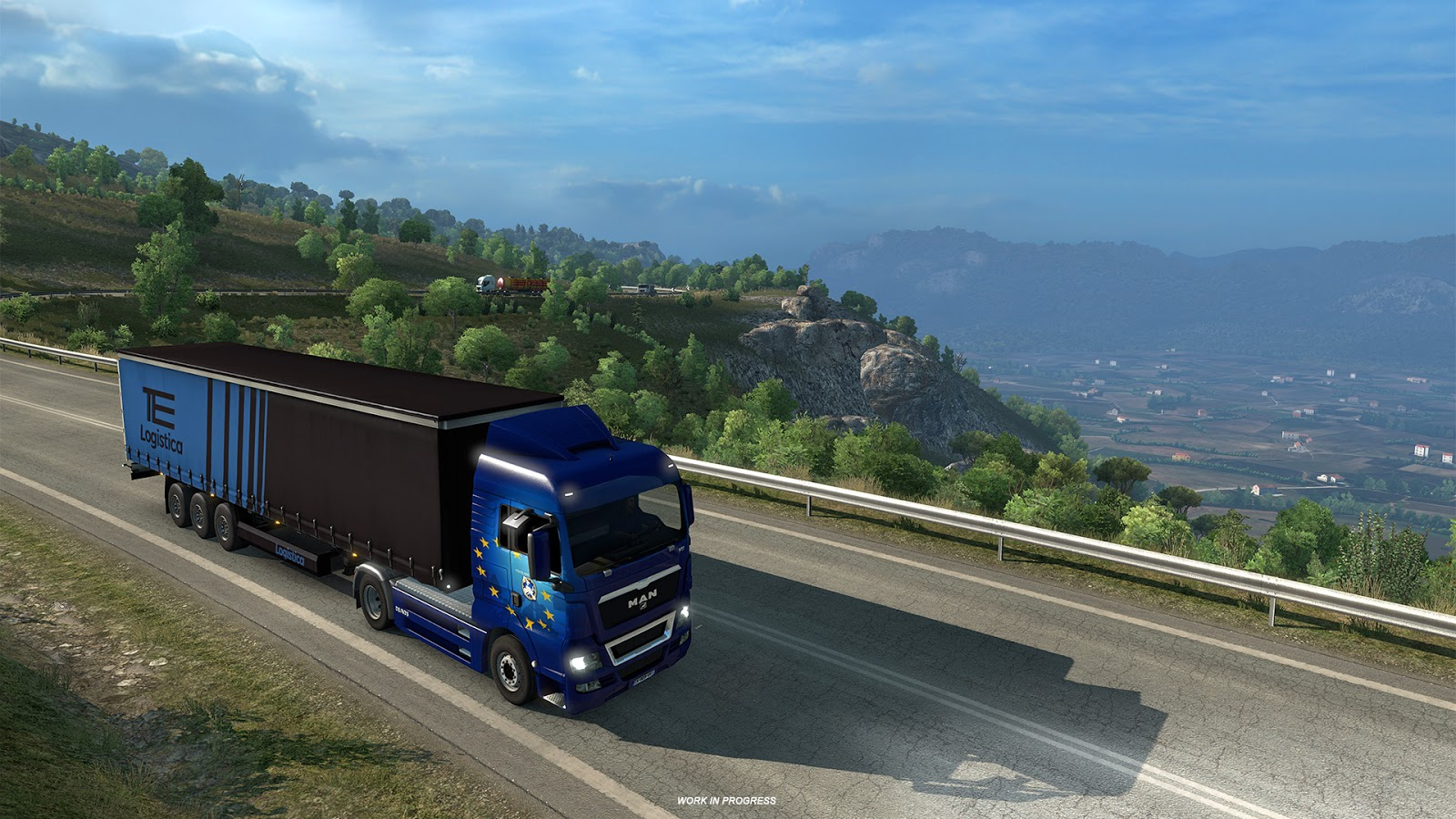 ETS2 Italian Map Expansion 4.jpg