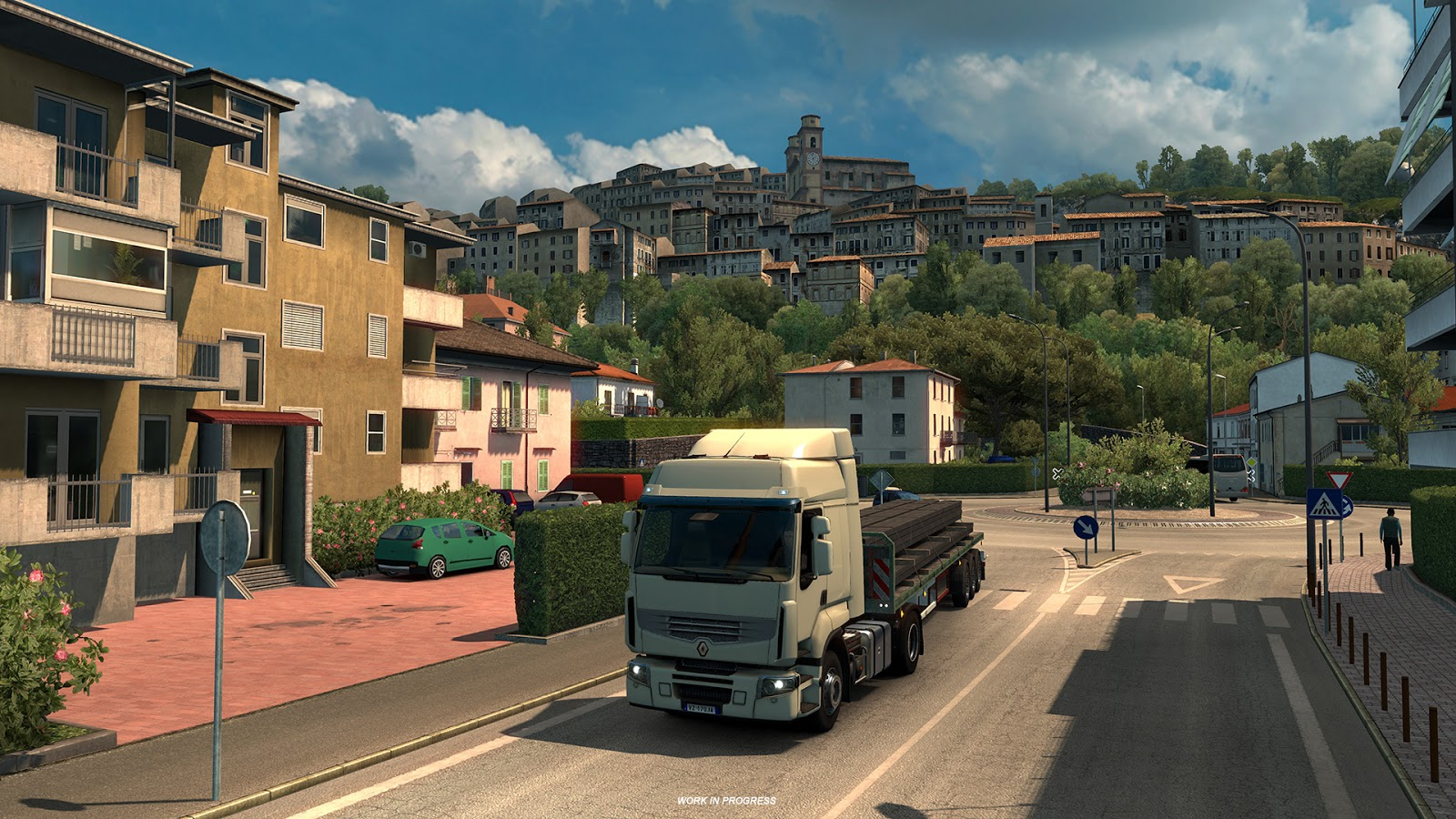 ETS2 Italian Map Expansion 5.jpg