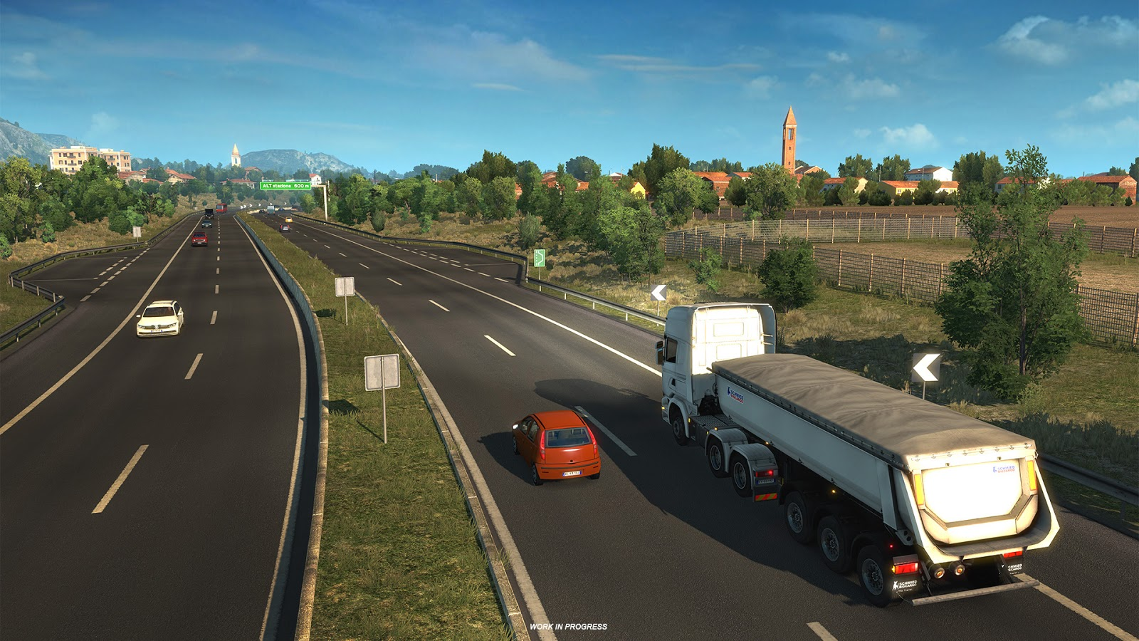 ETS2 Italian Map Expansion 6.jpg