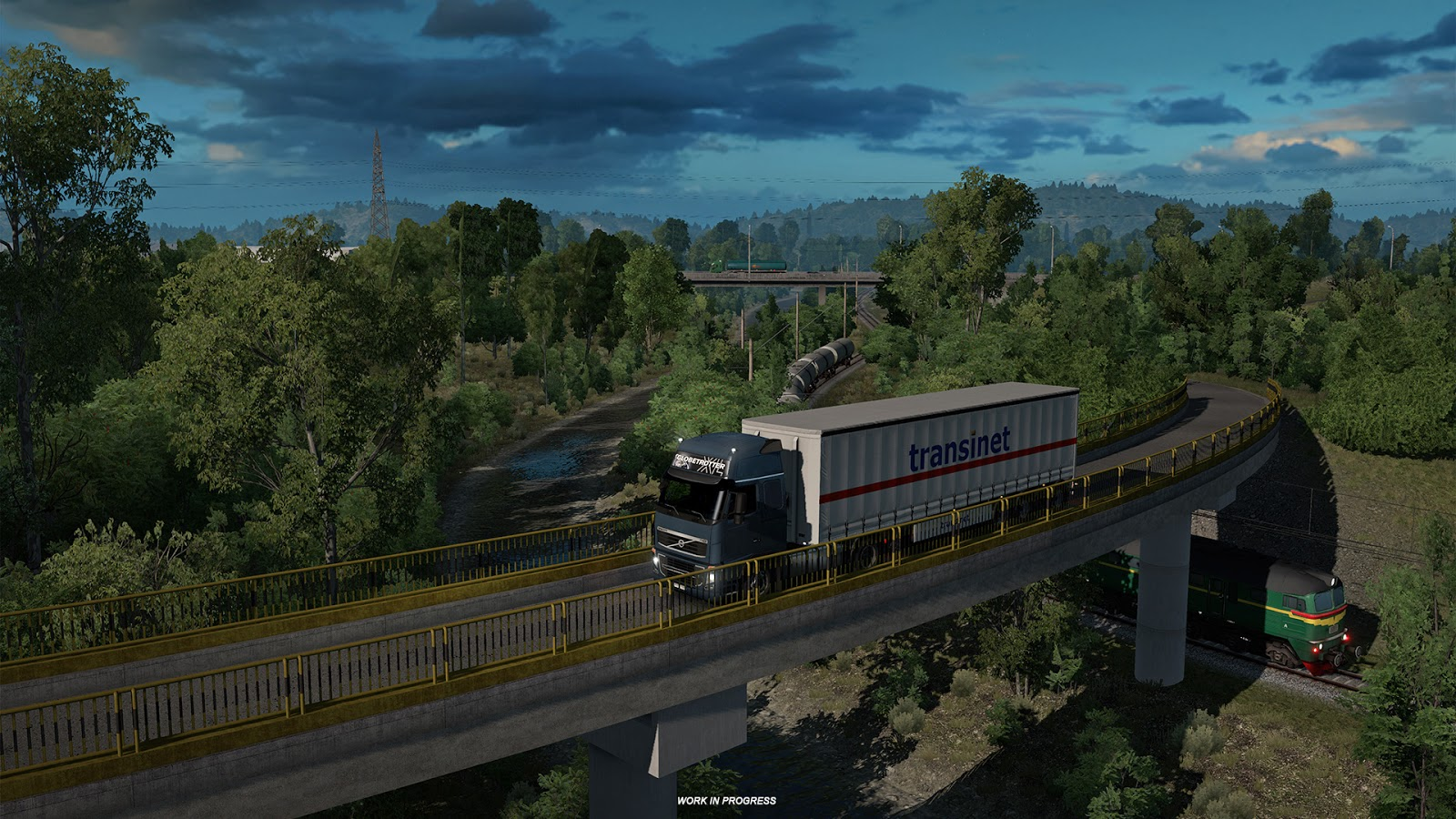 ETS2 Road to the Black Sea Landscapes Preview 1.jpg