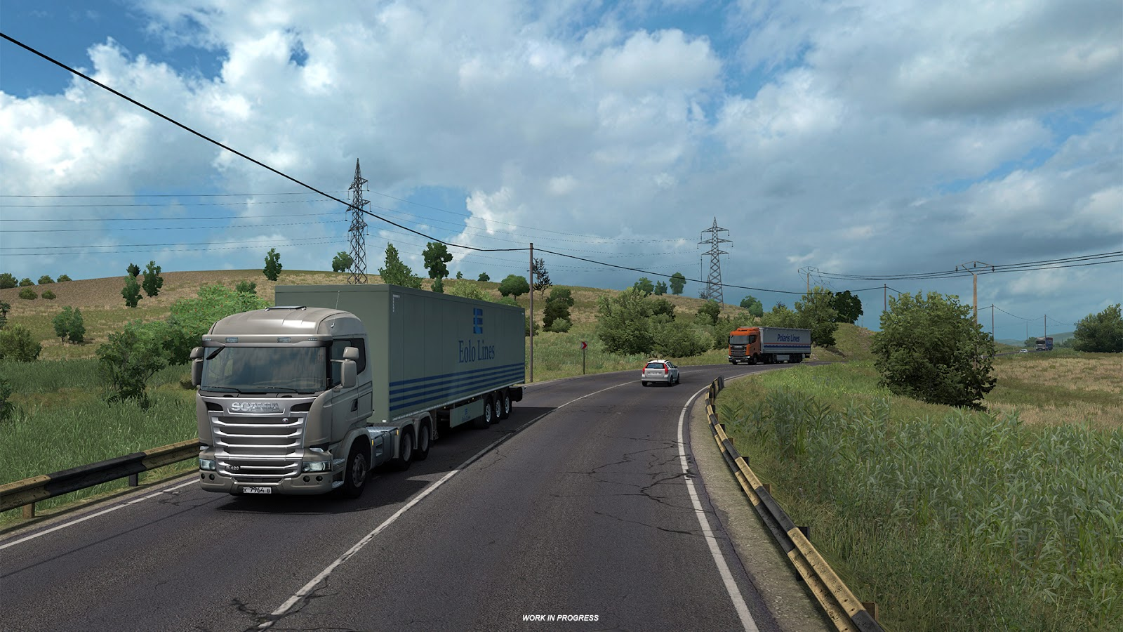 ETS2 Road to the Black Sea Landscapes Preview 2.jpg