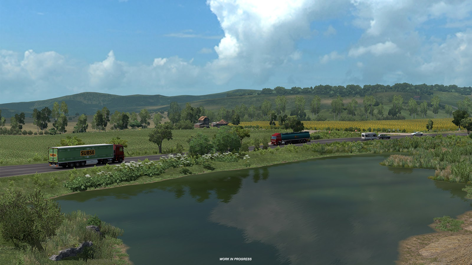 ETS2 Road to the Black Sea Landscapes Preview 3.jpg