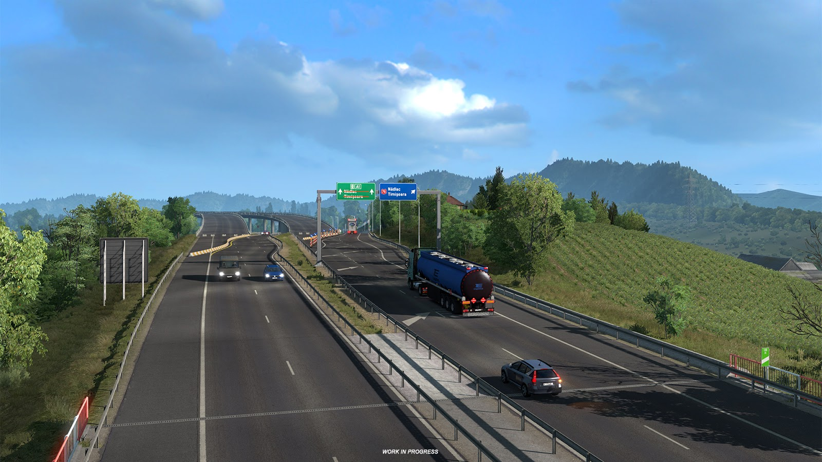 ETS2 Road to the Black Sea Landscapes Preview 4.jpg