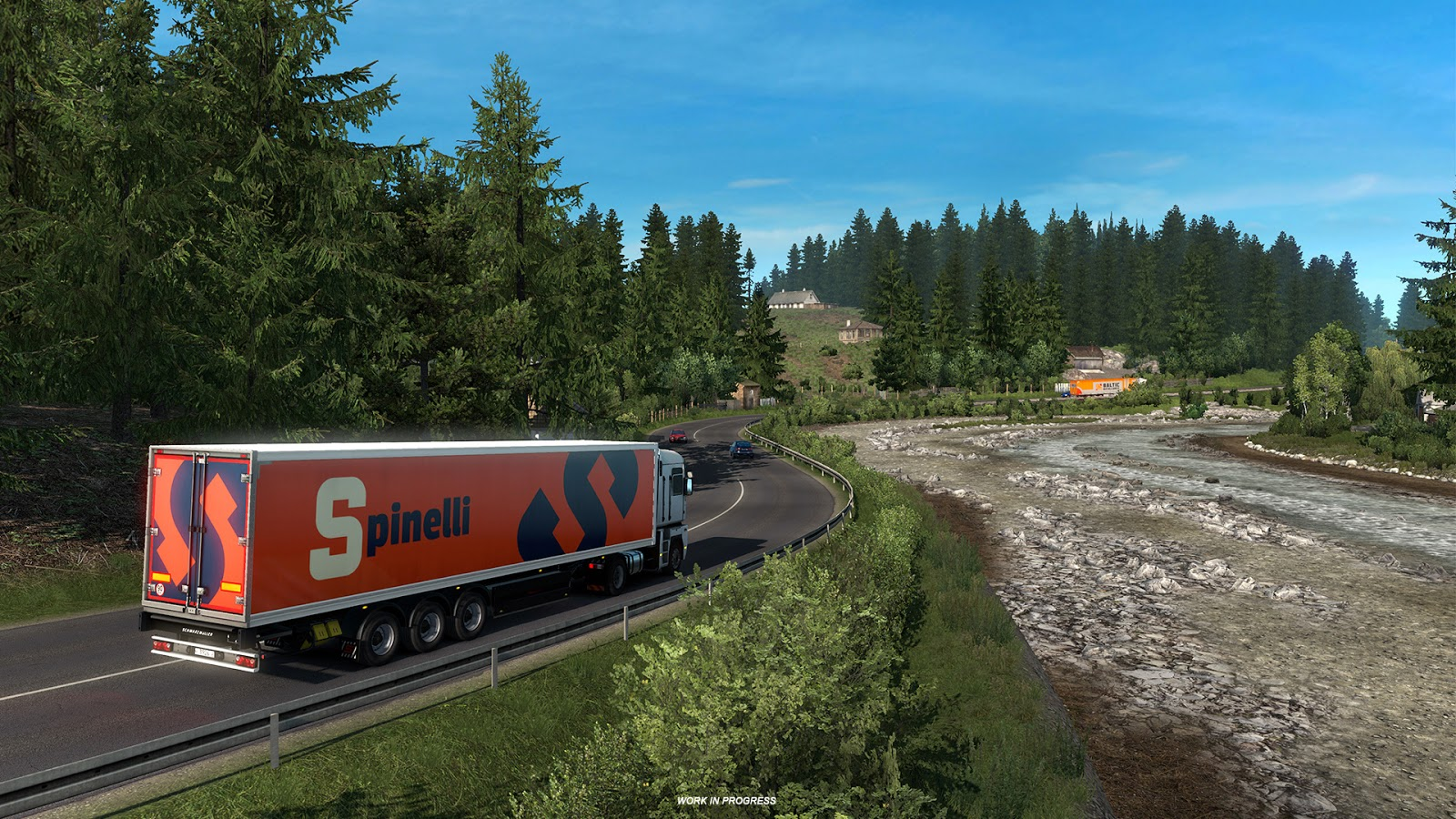 ETS2 Road to the Black Sea Landscapes Preview 5.jpg