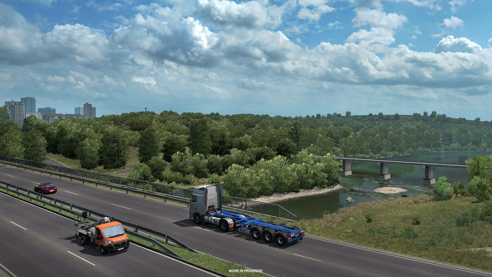 ETS2 Road to the Black Sea Landscapes Preview 6.jpg