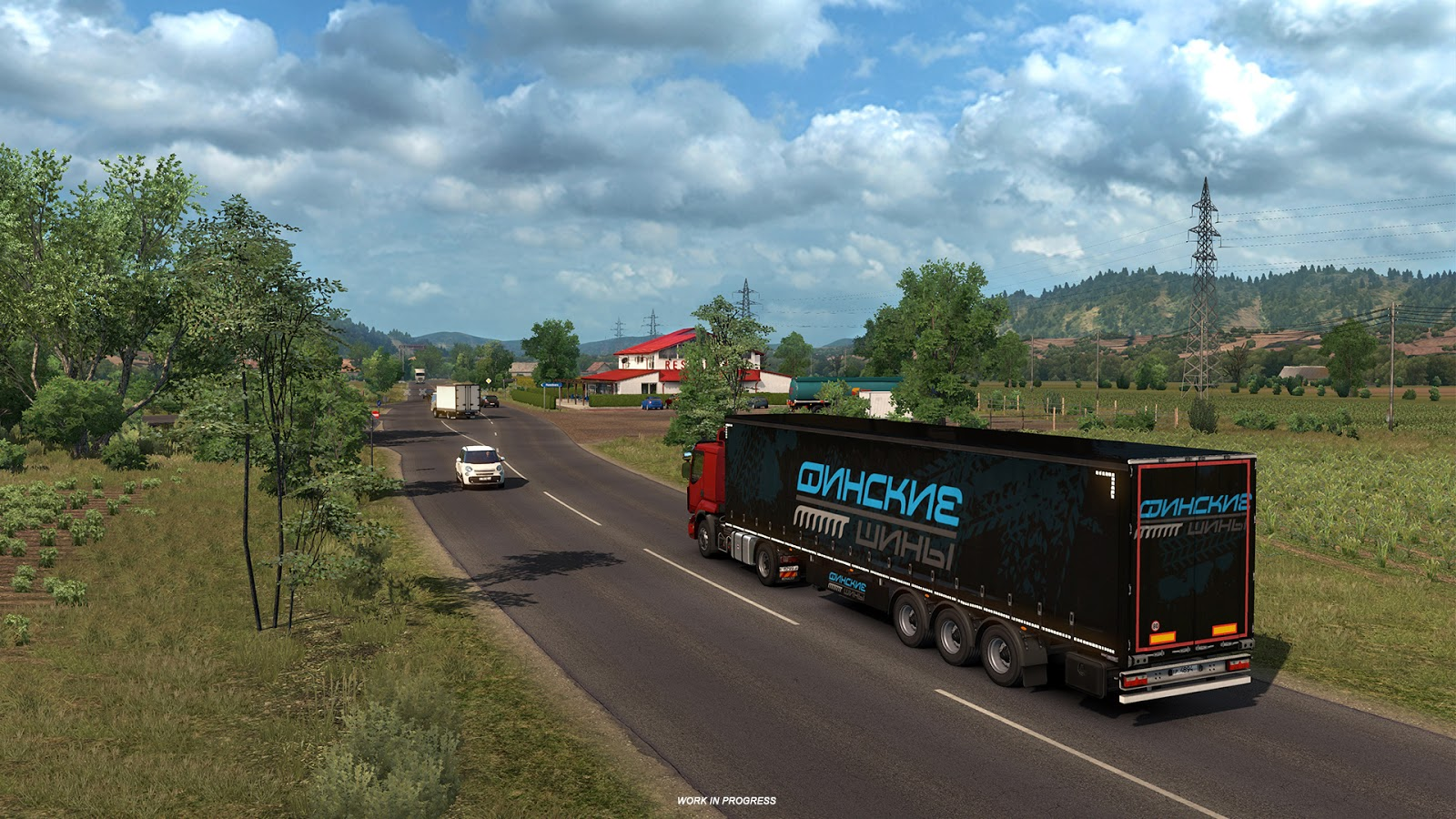 ETS2 Road to the Black Sea Landscapes Preview 7.jpg