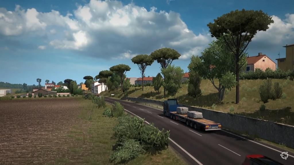 ETS2 Sardinia DLC.jpg