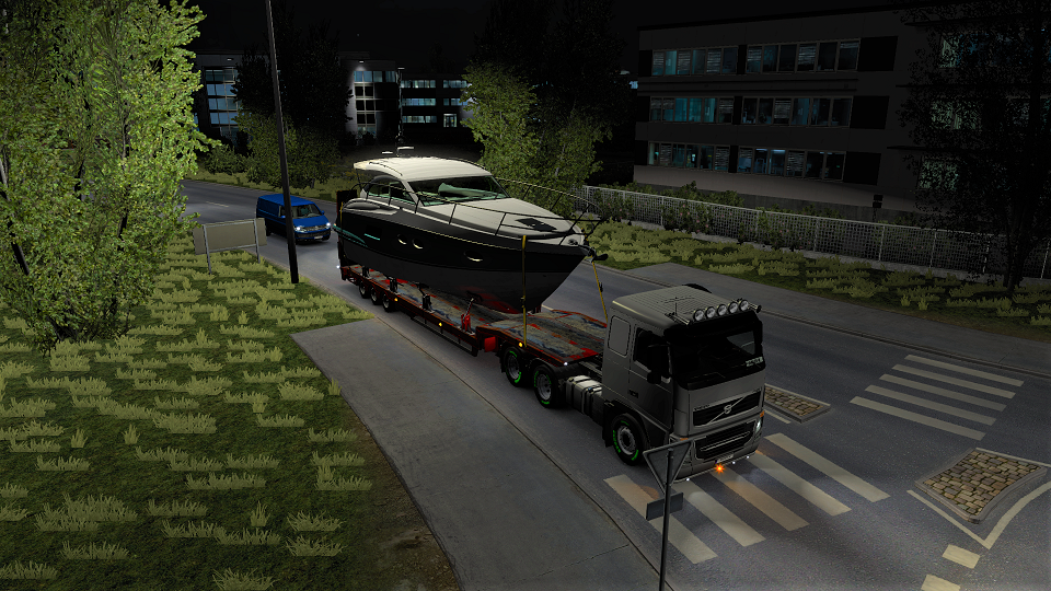 ets2_20190812_000109_00.png
