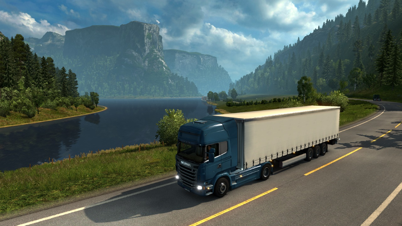 ets2_Scandinavia_north_004.jpg