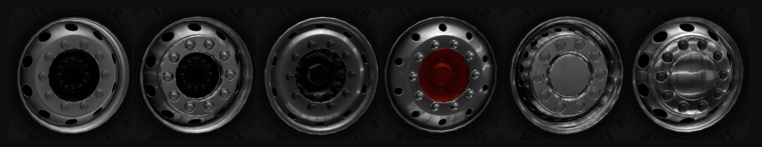 ETS2_wheel_collage_sample.jpg