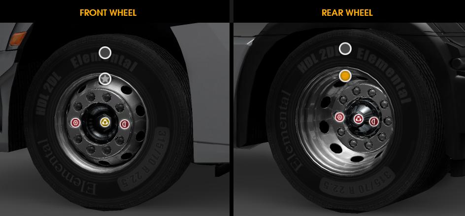 ETS2_wheel_customization.jpg