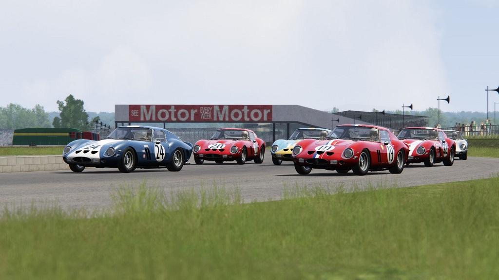EU GTO.jpg