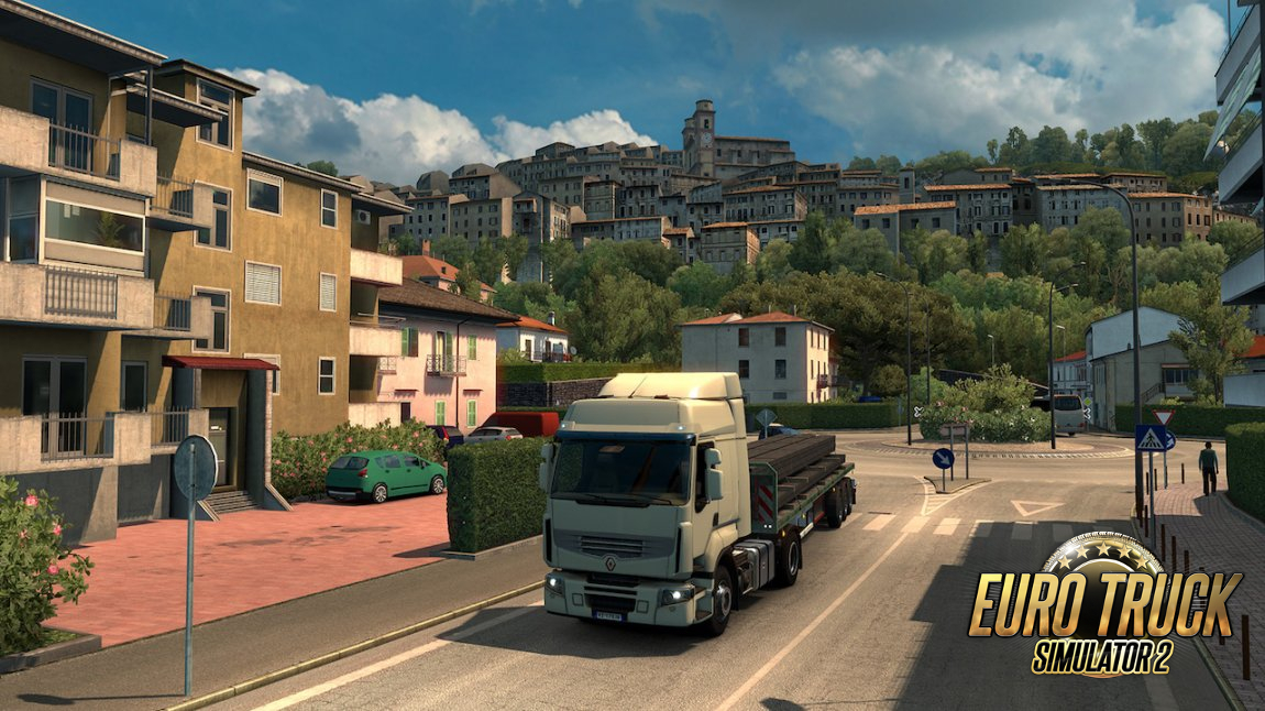 euro-truck-simulator-2-italia.jpg
