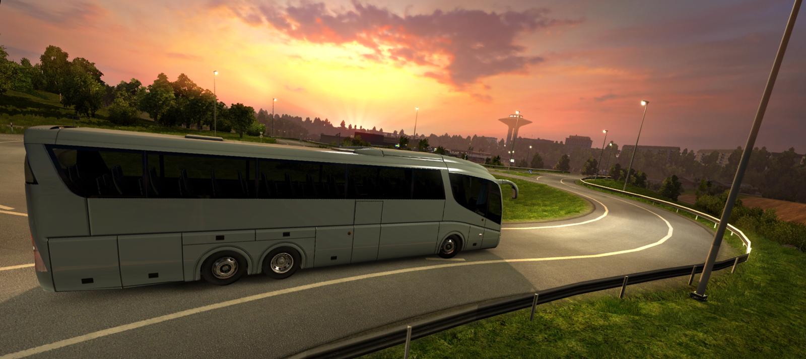 euro_coach_simulator_1600.jpg