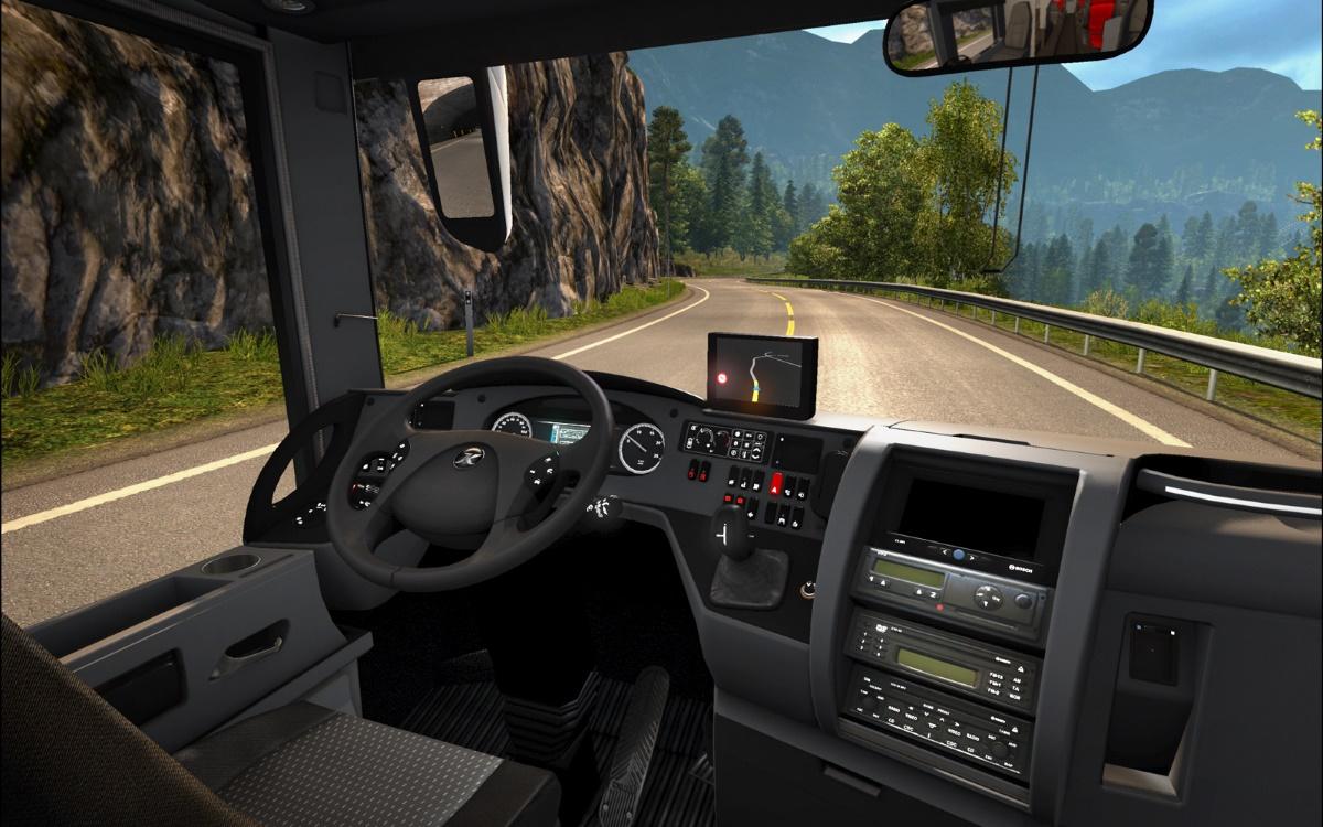 euro_coach_simulator_2_1600.jpg