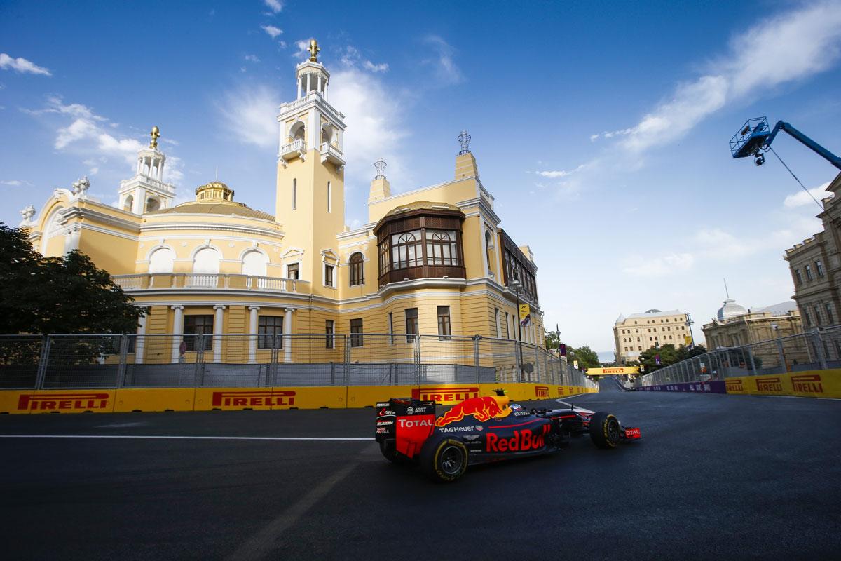 European Grand Prix 2.jpg