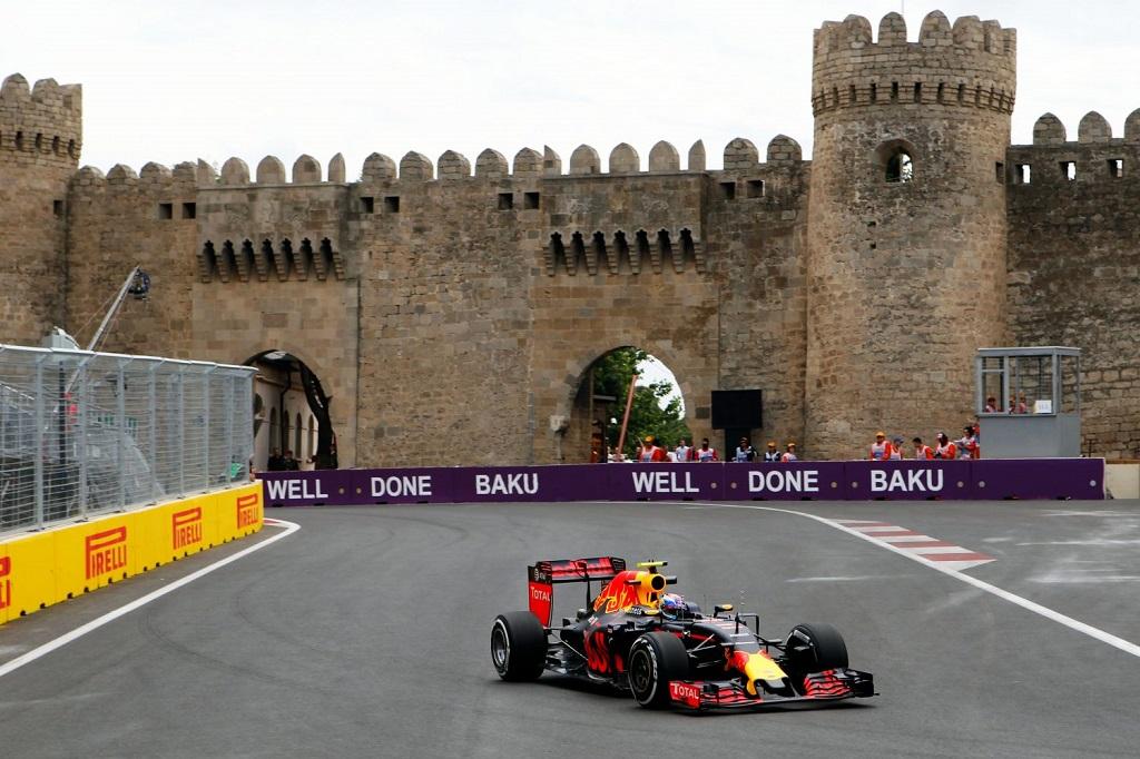 European Grand Prix 3.jpg