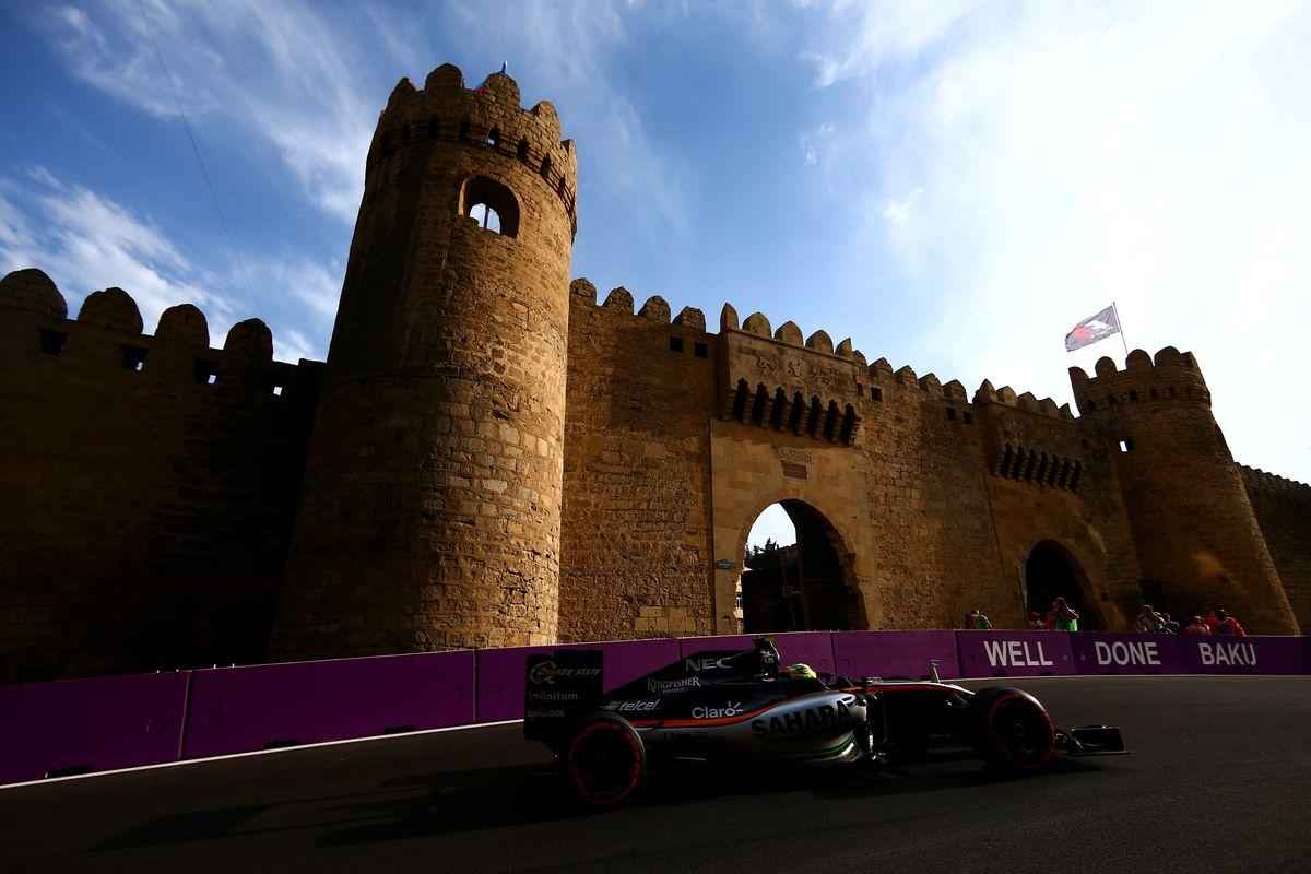 European Grand Prix .jpg