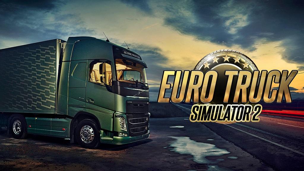 European Truck Sim 2.jpg